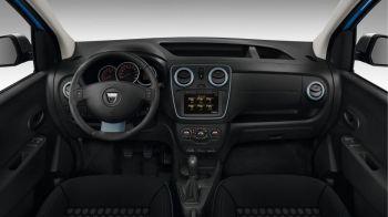 DISPARE un model Dacia! Schimbari importante anuntate de producatorul de la Mioveni
