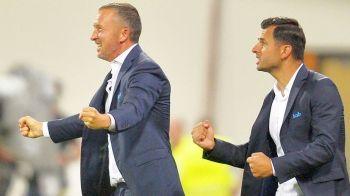 """Dupa razboi...inca un razboi! Atac devastator dinspre CFR catre Steaua: """"MM si Dica isi ascund incompetenta dand vina pe altii"""""""