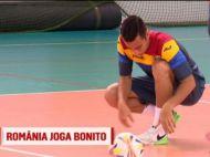 "Doi brazilieni sunt gata sa califice Romania la EURO! Interviu cu Felipe Oliveira si Savio Valadares, noii ""tricolori"" de la futsal"