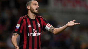 Au cheltuit 200 de milioane, dar le merge in continuare prost! Milan, la al doilea esec in noul sezon din Serie A: 0-2 cu Sampdoria