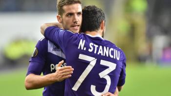 Belgienii anunta numele noului antrenor al lui Stanciu si Chipciu. Tehnicianul favorit sa o preia pe Anderlecht in aceasta saptamana
