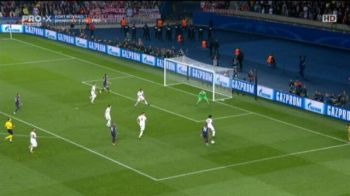 Noul FENOMEN din fotbal a devastat-o pe Bayern! Mbappe a reusit faza sezonului in Liga Campionilor! Ce a putut sa faca pustiul de 180 de milioane