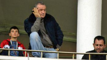 """""""O sa spuneti ca sunt nebun, dar Coman e peste Mbappe!"""" Becali, convins ca a dat lovitura! Cum l-a inspirat PSG"""