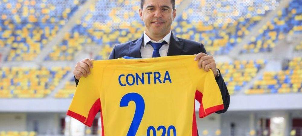 UEFA a anuntat cand trage la sorti grupele pentru Euro 2020! Emotii MAXIME pentru Romania