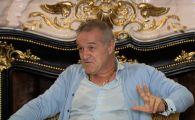 A picat transferul la Steaua? Mijlocasul dorit de Becali din iarna si-a prelungit contractul