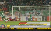 """""""Sa picam cu Steaua in primavara europeana? Nu, nu..."""" Moti s-a amuzat de scenariu care le da fiori stelistilor :) VIDEO"""