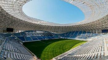 """Mititelu vrea pe noul Oblemenco: """"Platim oricat! Ar fi un abuz sa ne interzica accesul pe acest stadion!"""""""