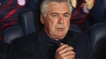 Ce soc pregatesc sefii lui Bayern! Omul cu 9 trofee in 3 ani la Barca, pe lista inlocuitorilor lui Ancelotti