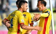 Cand nu esti Contra Budescu e Grozav! Romania face cel mai bun meci oficial din 2017 la debutul lui Contra! ROMANIA 3-1 KAZAHSTAN! Toate fazele meciului