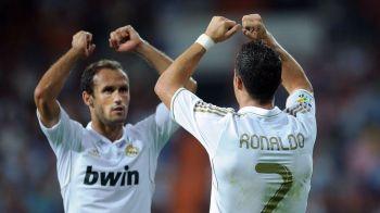 Ricardo Carvalho, condamnat la sapte luni de inchisoare in Spania. Ce a facut fostul castigator al UCL