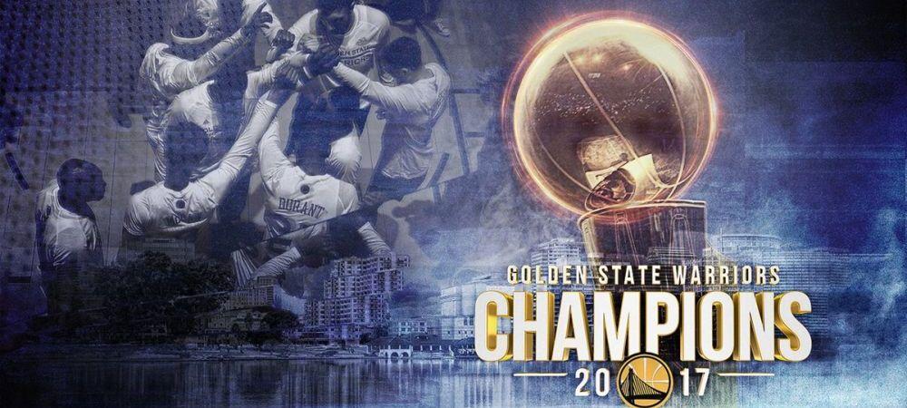 NBA 2017/2018: 6 intrebari ale unui sezon cu final asteptat