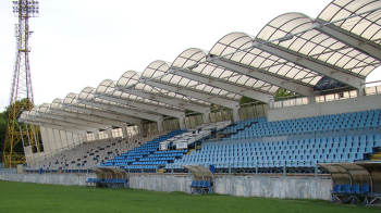 Stadionul Cotroceni si Arenele BNR ar putea invia! Tiriac, Nastase si Halep se implica, LPF vrea stadion pentru echipele din Liga I! In vara, Becali a vrut sa cumpere stadionul Cotroceni