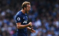 Nebunie curata! Real Madrid este gata sa renunte la Bale si alti 2 jucatori pentru Harry Kane! Oferta incredibila anuntata de spanioli
