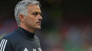 COLOSAL! Transferul care ar intra DIRECT pe locul 2 in topul celor mai scumpe mutari: Mourinho incearca o super lovitura