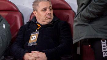 Sumudica a CONFIRMAT negocierile cu Becali! Ce jucator incearca sa ia de la Steaua