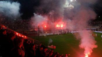 """Urmeaza CUTREMURUL in razboiul Steaua vs Steaua?! """"Cu 3 milioane de euro vin peste echipa lui Becali, va fi PRAPAD!"""""""