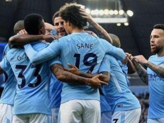 ACUM City 2-1 Napoli, APOEL 1-1 Dortmund, Leipzig 3-2 Porto, Maribor 0-7 Liverpool, Spartak 4-1 Sevilla! SHOW TOTAL in Champions League