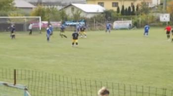 VIDEO EPIC: Primul gol din ISTORIA Romaniei marcat din AUT! Vezi aici faza