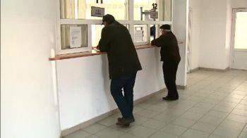 Un roman cu pensie 200 de euro e dator la banca 2 MILIOANE de euro. Cum a ajuns sa imprumute atatia bani