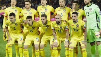 Unde se vor juca meciurile amicale cu Turcia si Olanda! Stadionul din Craiova a sarit din schema