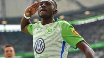 """""""Jucam mai bine pentru ca fotbalistii SE SPALA PE DINTI"""". Un antrenor din Bundesliga a oferit cea mai bizara explicatie pentru forma echipei :)"""