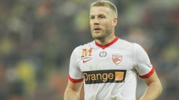 """Becali, sigur de transferul lui Nemec: """"Ii convine sa vina acum, decat sa vina liber de contract!"""" Atuurile Stelei in negocierea cu Dinamo"""