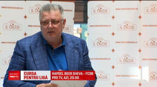 """Steaua Armatei, interzisa DIN NOU! Anuntul care loveste in plin CSA: """"Nu au voie mai sus de liga a 2-a!"""""""