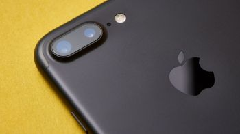 Apple pregateste un iPhone ieftin! Ce model va lansa in curand
