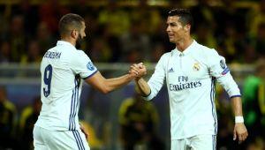 Real pregateste afacerea anului in fotbalul european: schimb NEBUN pentru a reduce din pretul lui Kane
