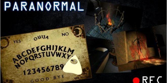 FBI: Dosarele activitatilor paranormale, sursa de informatii stiintifice si inspiratie pentru teorii conspirationiste