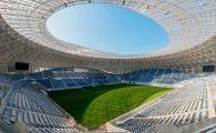Cerere incredibila de bilete pentru Craiova - Steaua, primul meci pe noul Oblemeno! Doar jumatate dintre fani vor putea fi pe stadion