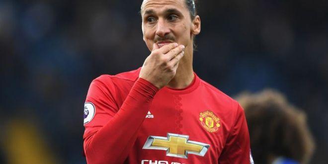 DEZVALUIRI despre viitorul lui Zlatan:  Dumnezeu sa-i ajute pe cei care-l vor avea antrenor!  INCREDIBIL | Cand se va retrage starul suedez