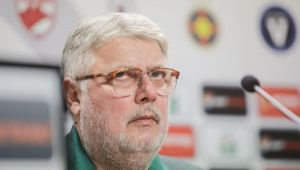 Sorin Dragoi scoate armele la vedere: cine este omul de 1 milion de euro pe care il are in spate