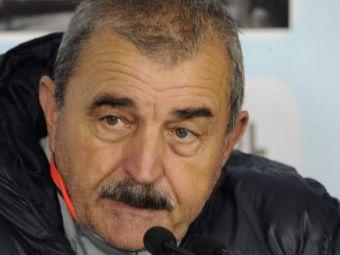 Cea mai mare victorie a Stelei in ultimii 13 ani, de la 8-1 cu Timisoara! Popa: E cel mai urat meci din cariera mea!
