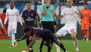 """Declaratia incredibila a lui Neymar dupa primul rosu la PSG! Ce a spus starul brazilian: """"M-am enervat!"""""""