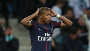 Banii le-au luat mintile! Declaratie incredibila a lui Mbappe dupa 2-2 cu Marseille! Cum i-a scandalizat pe francezi