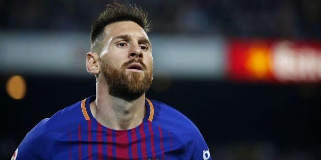 Messi nu-l mai considera pe Ronaldo rivalul sau numarul 1!  Anunt incredibil facut in Spania! Cine crede Messi ca e mai bun decat Cristiano