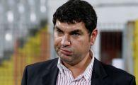 Borcea ramane inchis! Tribunalul Ilfov a respins cererea de eliberare conditionata