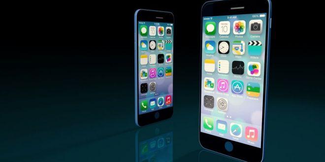 Fanii vor fi revoltati! Ce face Apple cu acest model de iPhone, lansat anul trecut