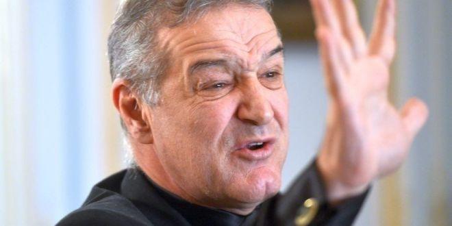 Steaua il pierde pe Morutan! Oferta din strainatate de 1,5 milioane euro:  Joi avem deadline