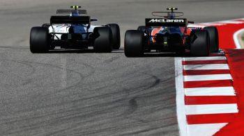 Schimbare fara precedent in Formula 1! Ce se va intampla la startul curselor