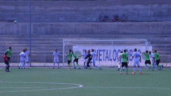 Situatie incredibila la un meci din Cupa Romaniei! Autocarul unei echipe de Liga 1 s-a stricat, jucatorii au luat taxi-uri pana la stadion! Cat s-a terminat meciul