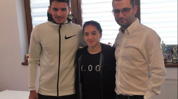 Cea mai proasta veste pentru Steaua! Cat va sta Romario Benzar pe bara, dupa accidentarea suferita in Europa League