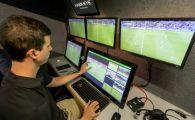 Decizie de ULTIMA ORA! Oficial: Arbitraj video in La Liga
