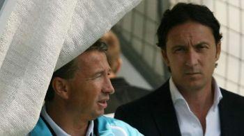 """""""Petrescu a avut un SOC, dar isi va reveni"""" Au cucerit titlul, acum sunt DUSMANI! Un nou atac MM - Petrescu"""