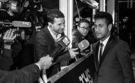 """""""FC Barcelona va muri!"""" Anunt dezastruos pentru catalani facut de cel mai apropiat om al lui Neymar! Ce a spus acesta"""