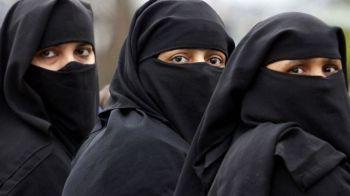 Decizie istorica pentru femeile din Arabia Saudita: legea le va permite sa mearga la meciurile de fotbal