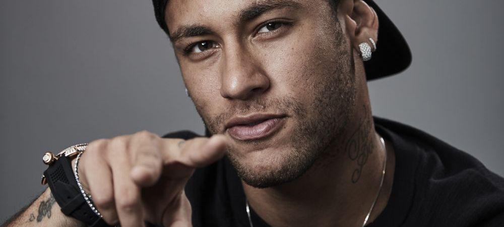 """Primul efect al transferului de 222 de milioane de euro al lui Neymar! Cei de la PSG au anuntat astazi: """"Suntem campioni!"""""""