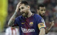 Barca pregateste o REVOLUTIE la iarna! Lista celor 10 jucatori doriti de catalani