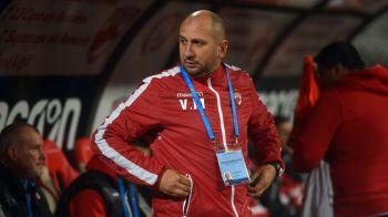 """Dezvaluirea facuta de Vasile Miriuta: """"Au venit jucatorii straini la mine..."""" Ce le-a spus"""